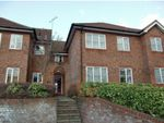 Thumbnail for sale in Abbotsbury Court, Leavesden, Watford
