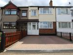 Thumbnail to rent in Cromwell Avenue, New Malden