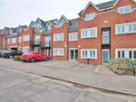 Thumbnail for sale in Islip Road, Summertown, Oxford, Oxfordshire