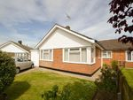 Thumbnail for sale in Winston Close, North Bersted, Bognor Regis, West Sussex