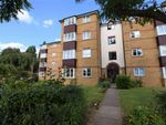 Thumbnail to rent in Thurlow Close, London