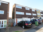 Thumbnail for sale in Avon Drive, Smithswood, Birmingham, West Midlands
