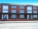 Thumbnail for sale in Addison Court, Knott End On Sea