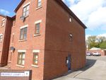 Thumbnail to rent in Terrace Road, Parkgate, Rotherham