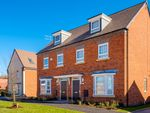 Thumbnail for sale in Gospel End Road, Sedgley, Dudley