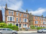 Thumbnail for sale in Savernake Road, London