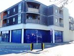 Thumbnail to rent in Unit G, Army & Navy, Parkway, Chelmsford, Essex