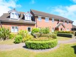 Thumbnail for sale in Chiltern Close, Chelmsford