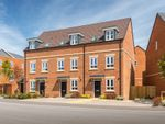 """Thumbnail to rent in """"Dunford"""" at Racecourse Road, Newbury"""