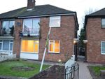 Thumbnail to rent in Sunnybank Avenue, Whitley, Coventry