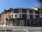 Thumbnail to rent in 46-48, Tavistock Street, Bedford
