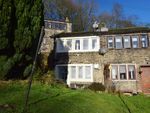 Thumbnail to rent in Wellhouse Green, Golcar, Huddersfield