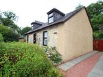 Thumbnail to rent in Main Road, Minishant, Ayr