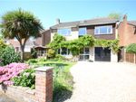 Thumbnail for sale in Carlyon Close, Farnborough, Hampshire