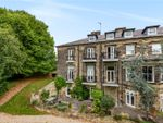 Thumbnail to rent in Bridge Court, Harrogate Road, Harewood, Leeds