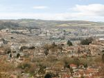 Thumbnail for sale in Bloomfield Road, Bath, Bath And North East Somerset