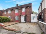 Thumbnail for sale in Wickstead Avenue, Luton