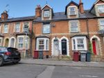 Thumbnail for sale in Gower Street, Reading, Berkshire