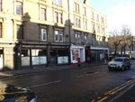 Thumbnail to rent in Perth Road, Dundee