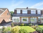 Thumbnail for sale in Mickleby Drive, Whitby
