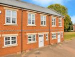 Thumbnail to rent in Beningfield Drive, St Albans, Herts
