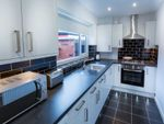 Thumbnail to rent in Highfield Road, Salford