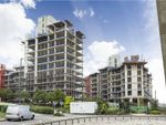Thumbnail to rent in Latitude House, Royal Wharf, London
