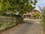 Thumbnail for sale in Bosham Lane, Bosham, Chichester