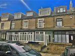 Thumbnail for sale in Heath Terrace, Bradford
