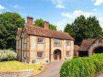 Thumbnail for sale in Ashley, Kings Somborne, Stockbridge, Hampshire