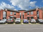 Thumbnail to rent in Suite 1 Hawthorn House, Ransom Wood Business Park, Southwell Road West, Mansfield, 0Hj