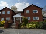 Thumbnail for sale in Winslade Manor, Exmouth Road, Clyst St Mary, Exeter