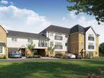 "Thumbnail to rent in ""Heron House"" at Millpond Lane, Faygate, Horsham"