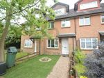 Thumbnail for sale in Copperfield, Chigwell, Essex