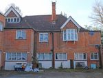 Thumbnail to rent in Kemnal Road, Chislehurst