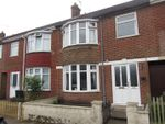 Thumbnail for sale in Burgess Road, Leicester