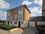 Thumbnail for sale in Appletree Way, Welwyn Garden City, Hertfordshire