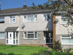 Thumbnail for sale in Springwood, Llanedeyrn, Cardiff