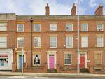 Thumbnail for sale in Mansfield Road, Nottingham, Nottinghamshire
