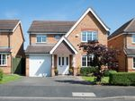 Thumbnail for sale in Wheatmoor Road, Sutton Coldfield