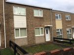 Thumbnail to rent in Taunton Grove, Hartlepool