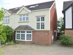 Thumbnail to rent in The Avenue, Coulsdon, Surrey
