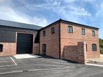 Thumbnail to rent in Middle Farm Way, Poundbury, Dorchester