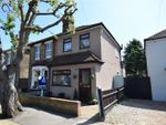 Thumbnail for sale in Stockland Road, Romford