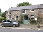 Thumbnail for sale in Main Road, Ovingham