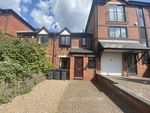 Thumbnail for sale in Park Hill Road, Harborne, Birmingham