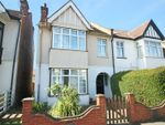 Thumbnail for sale in Chandos Road, Harrow