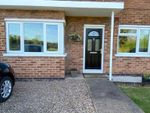 Thumbnail to rent in Fosterd Road, Newbold, Rugby