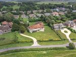 Thumbnail for sale in Hook Park Road, Warsash, Hampshire