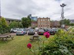Thumbnail to rent in Boston House Business Centre, Brentford